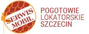 Całodobowe pogotowie lokatorskie Szczecin